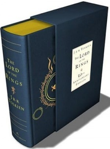 The Lord of the Rings (50th Anniversary Edition).jpg