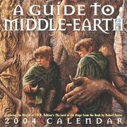 A Guide to Middle-Earth 2004 Calendar.jpg