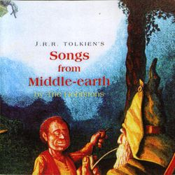 Songs from Middle-earth.jpg