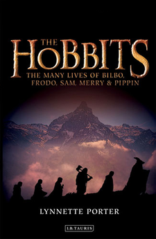 The Hobbits.png