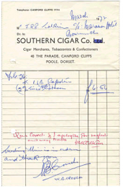 Cigar bill (3 March 1972).png