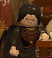 Lego The Lord of the Rings (video game) - Gríma Wormtongue.png