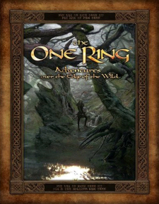 The One Ring Adventures over the Edge of the Wild.png