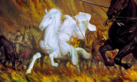 Donato Giancola - The White Rider.jpeg