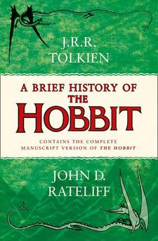 A brief history of the hobbit.jpg