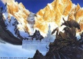 John Howe - Morgoth's Force before Gondolin.jpg