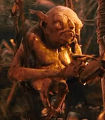 The Hobbit - An Unexpected Journey - Goblin Scribe.jpg