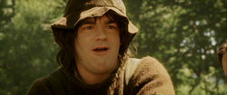 The Lord of the Rings - The Return of the King - Déagol.jpg