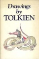 Drawings by Tolkien.jpg