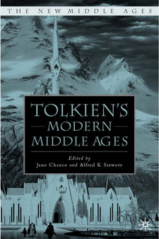 Tolkien's Modern Middle Ages.jpg