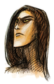 Gianna Michele Kaye - Feanor.png