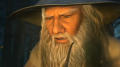 The Lord of the Rings Online Shadows of Angmar - Gandalf.png