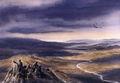 Alan Lee - Weathertop.jpg