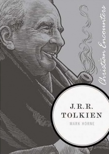 J.R.R. Tolkien (Christian Encounters).jpg