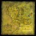 The Lord of the Rings (film series) - Middle-earth map poster.jpg