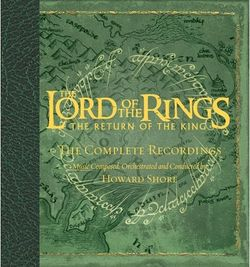 The Lord of the Rings - The Return of the King - The Complete Recordings.jpg