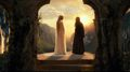 The Hobbit - An Unexpected Journey - Galadriel and Gandalf.jpg
