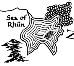 Sea of Rhun.png
