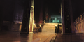 Ralph Damiani - Across Middle-earth - Thorin's Hall.png