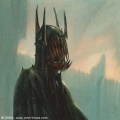 John Howe - The Mouth of Sauron 02.jpg