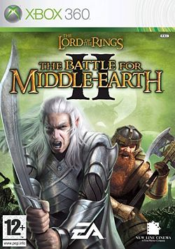 The Lord of the Rings- The Battle for Middle-earth II box.jpg