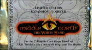 Middle-earth The White Hand.png