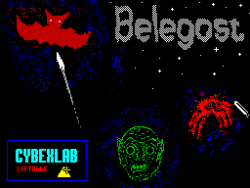 Belegost-game.png