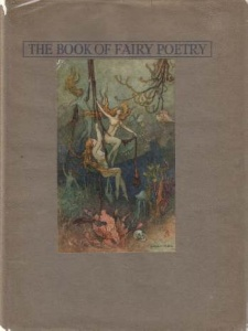 The Book of Fairy Poetry 1st Edition 1920 HB.jpg