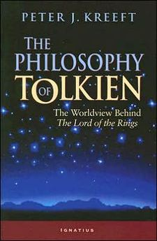 The Philosophy of Tolkien.jpg