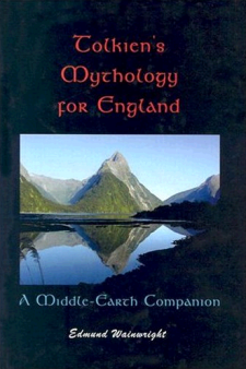Tolkien's Mythology for England.png