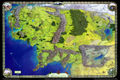 Iron Crown Enterprises - Lord of the Rings Poster Map.jpg