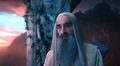 The Hobbit - An Unexpected Journey - Saruman.jpg