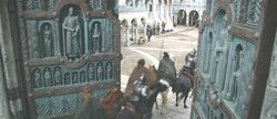 The Lord of the Rings - The Return of the King - Gates of Minas Tirith.jpg