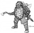 Daniel Falconer - Blacklock dwarf.png