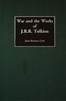 War and the Works of J.R.R. Tolkien.jpg