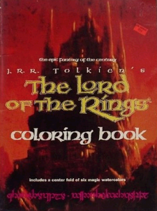 The Lord of the Rings Coloring Book.png