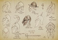 Antti Autio - Helmets of the Gondolindrim sketch.jpeg