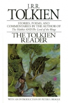 The Tolkien Reader.jpg