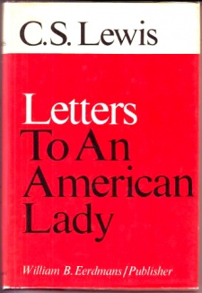 Letters to an American Lady.jpg