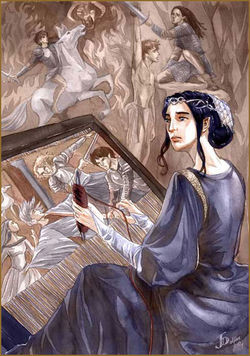 Jenny Dolfen - A Tapestry of Sorrows.jpg