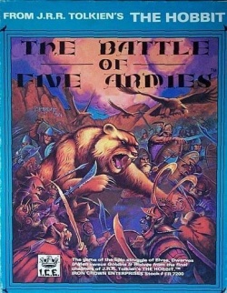 The Battle of Five Armies (1984 board game).jpg