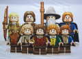 Lego Fellowship of the Ring minifigures.png