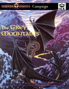 The Grey Mountains (MERP).jpg