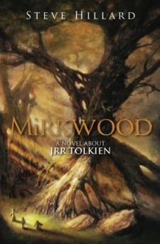 Mirkwood A Novel About JRR Tolkien.jpg