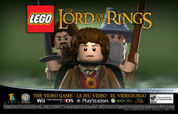 Lego The Lord of the Rings - The Video Game.png