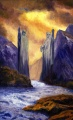 Jef Murray - The Argonath.jpg