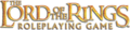 The Lord of the Rings Roleplaying Game - logo.png