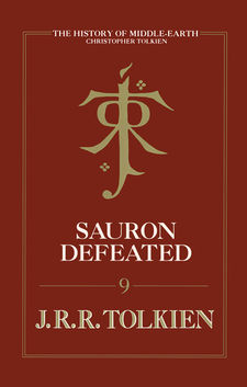 Sauron Defeated (HC2010).jpg