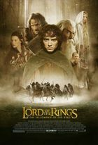 The Lord of the Rings - The Fellowship of the Ring - Ensemble poster.jpg
