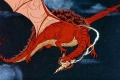 The Hobbit (1977 film) - Smaug.jpg